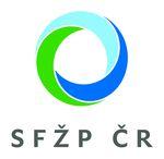 SFZP_CMYK_NEW